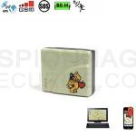 ORIGINAL traceur  GPS TK201-2 pour les enfants et les animaux domestiques