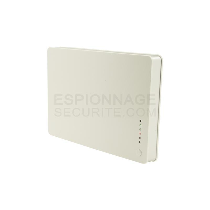 alarme gsm sans fil a1 espionnage securite. Black Bedroom Furniture Sets. Home Design Ideas