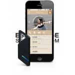 Traceur Bluetooth pour retrouver ses objets perdus