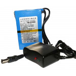 Batterie rechargeable TM-05980 9800mAh