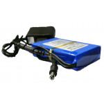 Batterie Lithium-Ion TM-12480 4800 mAh