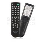 Télécommande universelle avec caméra HD 8 GB