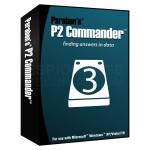 P2 COMMANDER