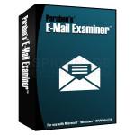 Examinateur E-Mail