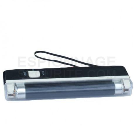 Lampe UV portable