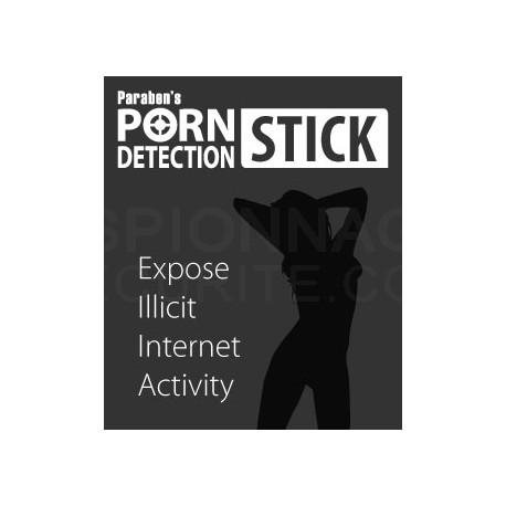 Collège webcam porno
