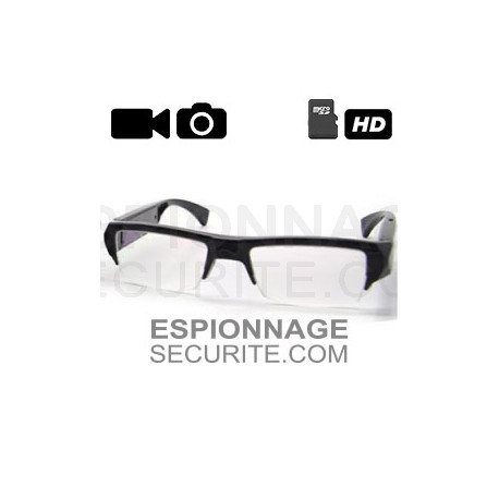 99fb88e9da6dc9 https   espionnage-securite.com fr  1.0 hourly https   espionnage ...