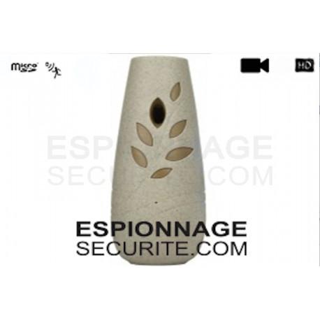cam ra espion hd dans d sodorisant espionnage securite. Black Bedroom Furniture Sets. Home Design Ideas