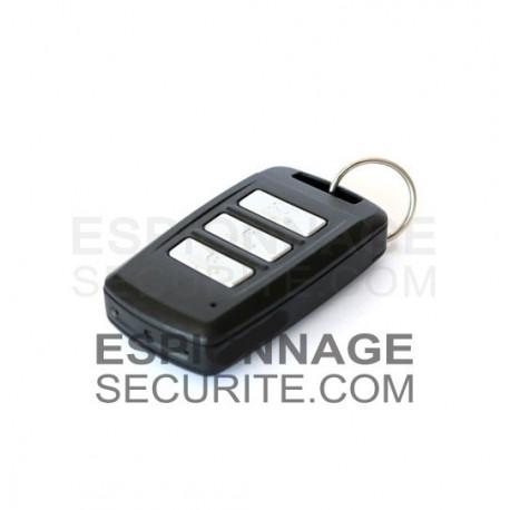 Porte clés wifi lawmate PV-RC200HDW