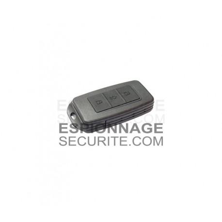 Porte clés caméra Lawmate AR100