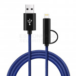 Cable usb traceur