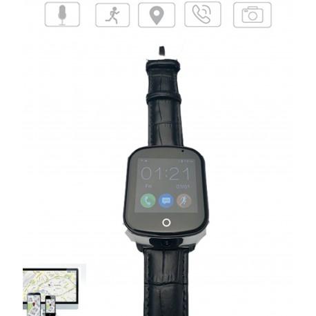 MONTRE TELEPHONE GPS
