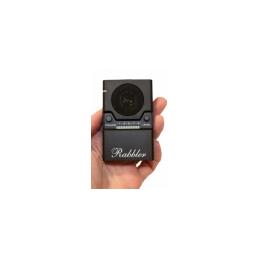 Générateur de bruit mobile