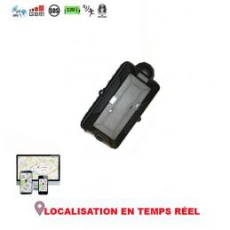 Traceur GPS T1 avec écoute