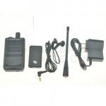 Micro espion pour écoute conversations à distance