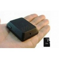 Caméra espion GSM